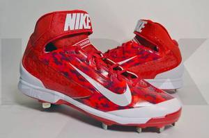 Zapato Gancho Nike Hurache (talla 13)