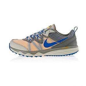 Zapato Hombre Nike Dual Fusion Trail