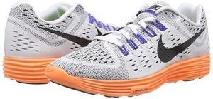 Zapato Hombre Nike Lunar Tempo Running