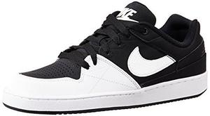 Zapato Hombre Nike Priority Low