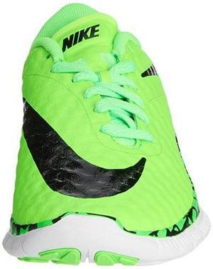 Zapato Junior Nike Free Hypervenom 300 (gs)