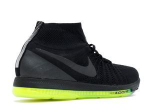 Zapatos Botines Nike Zoom De Hombre