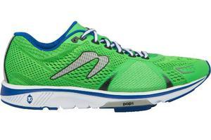 Zapatos Deportivos | Newton Running | Verde | Hombre