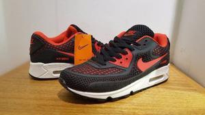 Zapatos Deportivos Nike Air Max 90 Essential 42