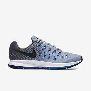 Zapatos Deportivos Nike Zoom Pegasus 33 Talla 43