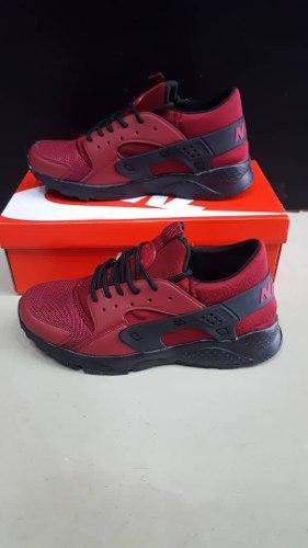 Zapatos Deportivos Para Caballero Nike Huarache