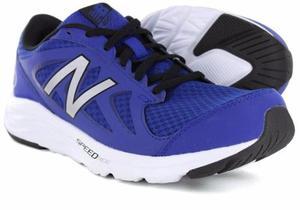 Zapatos New Balance 490v4 Mens Running Shoes Para Hombres 44
