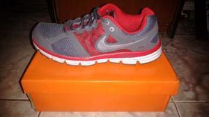 Zapatos Nike Caballero Lunarlon Negociable