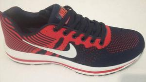 Zapatos Nike Deportivos De Caballeros