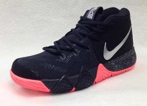 Zapatos Nike Kyrie Irving 4 Caballero