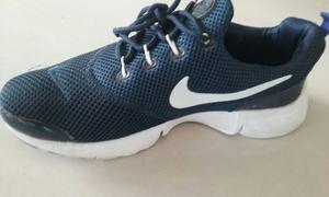 Zapatos Nike Oferta Caballero Originales