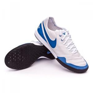 Zapatos Nike Tiempox Proximo Ic Talla 46