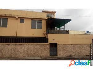 Apartamento en Venta en La Av. Libertador 18-6077