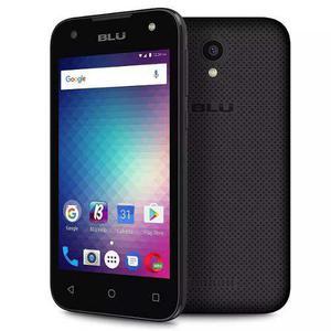 Blu Advance A4 Dual Sim Liberado 4g Android 6.0 Aproveche