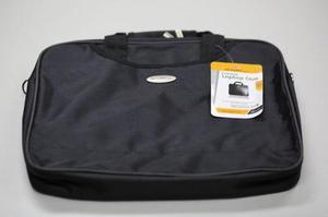 Bolso Para Laptop Argom Tech 15,6 -- Solvo