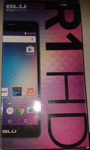 Celular Blu R1 Hd 2gb