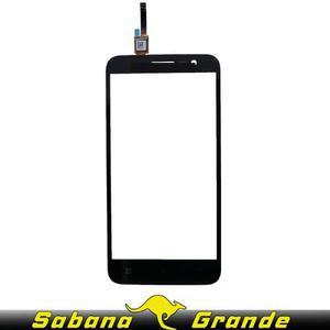 Mica Tactil Touch Lenovo A806 Sabana Grande