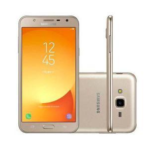 Samsung J7 Neo Octacore 13mp Dual Sim Lte Internacional
