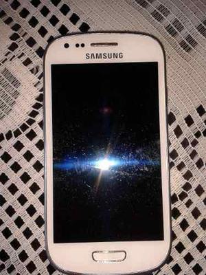 Samsung S3 Mini Modelo Gt-18190n Para Repuesto