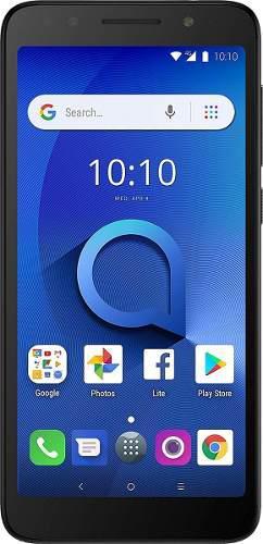 Telefono Celular Alcatel 1x 4g Digitel