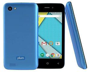 Telefono Plum Axe 4 Z407