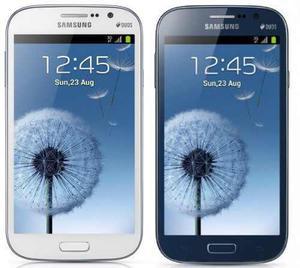 Telefonos Android Celulares Samsung Galaxy Grand Duos I9082