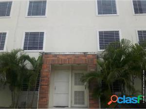 Vendo Casa Caminos de Tarabana 18-2165