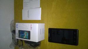Zte Blade A410 Android Digitel