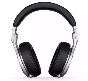 Audifono Beats Studio Grandes De Cable Tienda Fisica