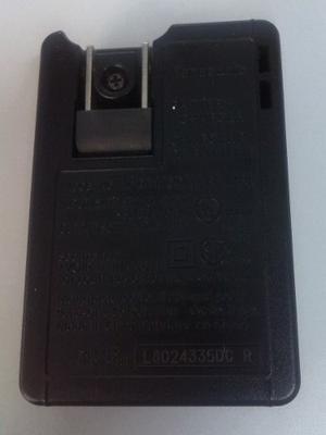 Cargador - Cable Usb, Audio, Video - Camara Lumix Panasonic