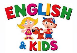 Colección De Libros De Inglés Para Niños