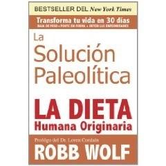 Dieta Paleolitica 2 Libros Mas Regalos De Recetas