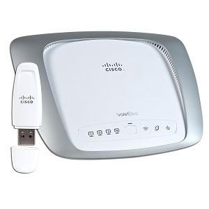 Router Cisco Linksys Valetplus M Mb Wifi Inalambrico N