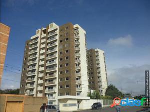 Apartamento en Venta en Barquisimeto 18-14851