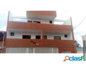 Apartamento en Venta en Barquisimeto Centro18-4047