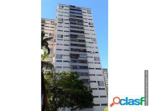 Apartamento en Venta en Barquisimeto Este 18-7782
