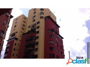 Apartamento en venta en El Parral 18-7761