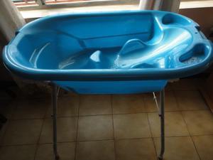 Bañera Para Bebe Siro Varios Colores Sin Base