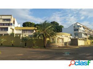 Casa en Venta en Conjunto Residencial Villa Real