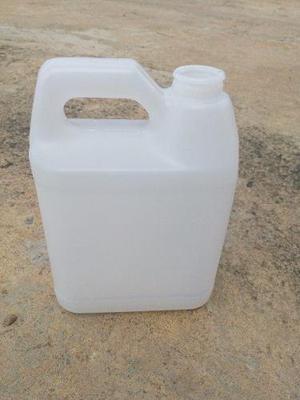 Envases Plásticos De 1 Litro Por Bultos