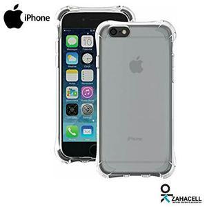 Forro Antigolpe Iphone 5 5s 6 6s 7s 8 Plus X Tienda