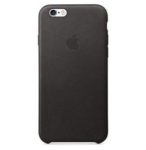 Forro Iphone 6/ 6 Plus Apple Silicon