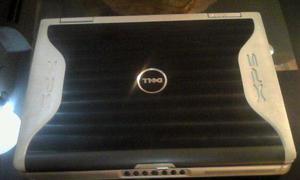 Lapto Dell Xps M 1710 Para Reparar O Repuestos