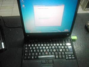 Laptop Lenovo 2gb De Ram