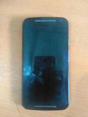 Motorola Moto G2 X1068 Para Repuesto