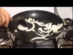 Sarten Icook De 12cm Marca Adway