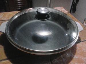 Sarten Kitchen Fair Usado
