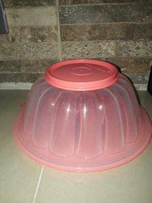 Vasos, Envases Y Productos Tupperware