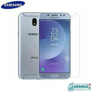 Vidrio Templado 33mm Samsung J2 J3 J5 J7 Pro Tiemda Chacao