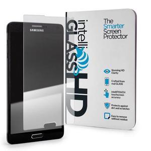 Vidrio Templado Samsung Galaxy Note 4